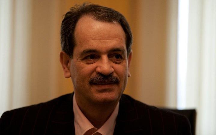نگاهی مختصر به مبانی شرعی و قانونی حکم اعدام آقای محمد علی طاهری/ محمد مقیمی