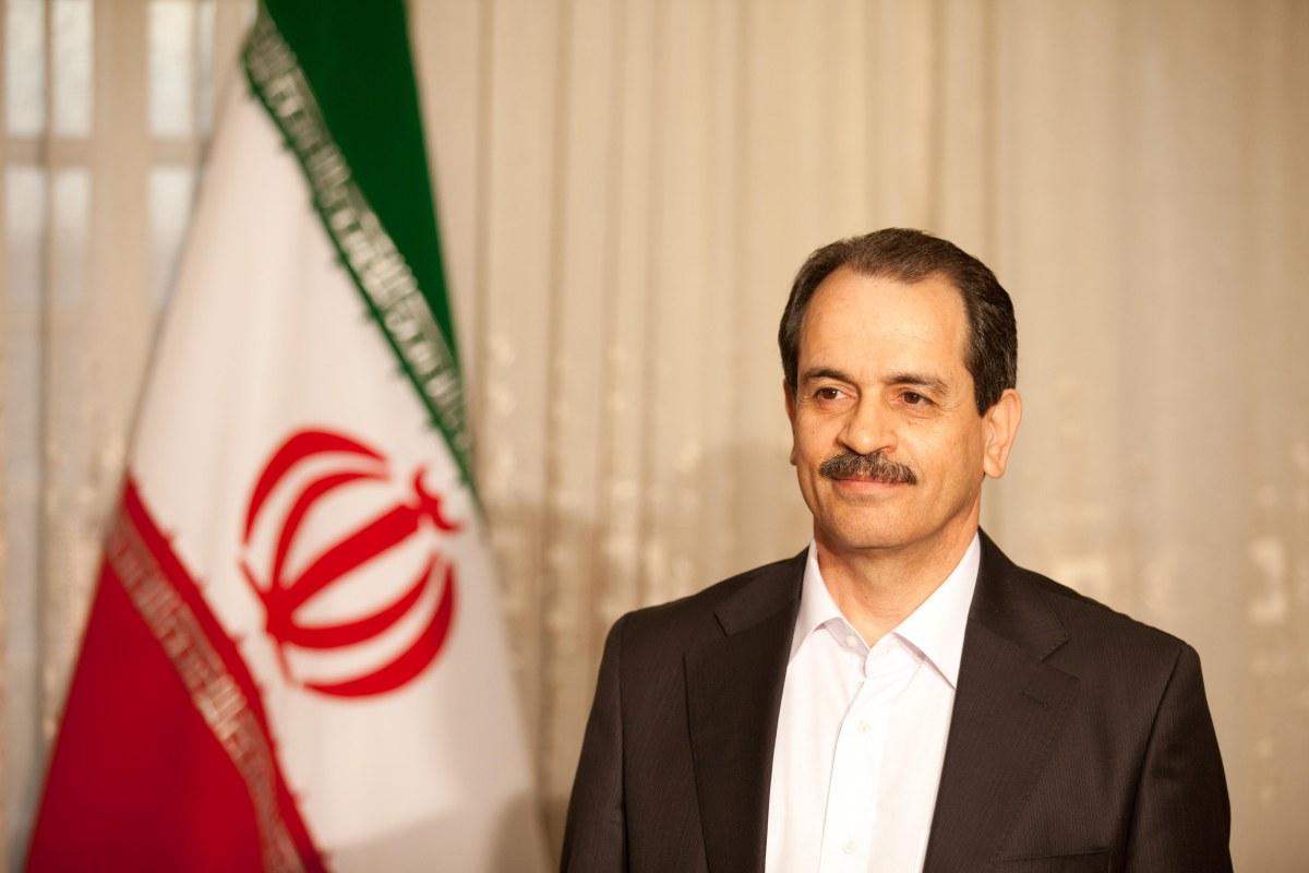 سرکوب عرفان حلقه؛ جلوه ای از نقض آزادی بیان و عقیده در ایران/ شاهد علوی