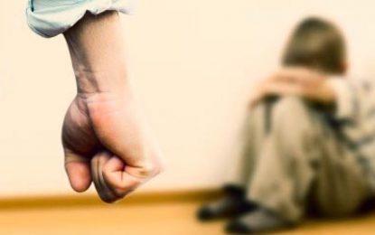 نگرشی بر ماده ۳۰۱ قانون مجازات اسلامی و مقوله تبعیض در مجازات/ فرشید رفوگران