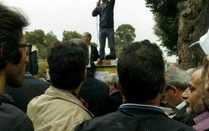 دولت روحانی و ادعای واهی امنیت فرهنگی/ محمد حبیبی