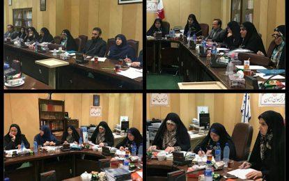 گزارش ویژه گام به گام تا توقف ازدواج کودکان در ایران/ رایحه مظفریان