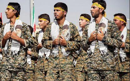نگاهی به وظایف سازمانی بسیج در ایران/ قهرمان قنبری