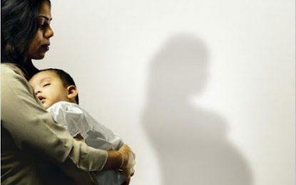 زنان مجرد و قوانین فرزندخواندگی در ایران/ زهرا باقری شاد