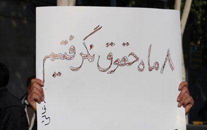 چالش های قانون کار در بحث حقوق و دستمزد/ شاهین صادق زاده میلانی