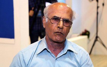 ناصر آقاجری: سرمایه داری دلالی در ایران فاجعه آفریده/ علی کلائی