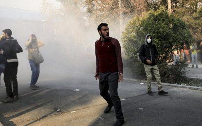 """تاملی در عبارت """"بازداشت پیشگیرانه""""/ محمد مقیمی"""