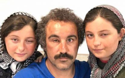 آیا سریال پایتخت از ازدواج کودکان دفاع می کرد؟/ رایحه مظفریان