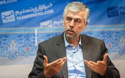 لایحه ای که مثل کودکان قربانی شده است؛ در گفتگو با محمداسماعیل سعیدی، عضو کمیسیون فرهنگی مجلس