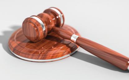 نگاهی به تبصره ماده ۴۸ قانون آیین دادرسی کیفری/ موسی برزین