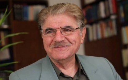 صالح نیکبخت: تبصره ماده ۴۸، مظهر هجوم به استقلال کانون وکلا است/ علی کلائی