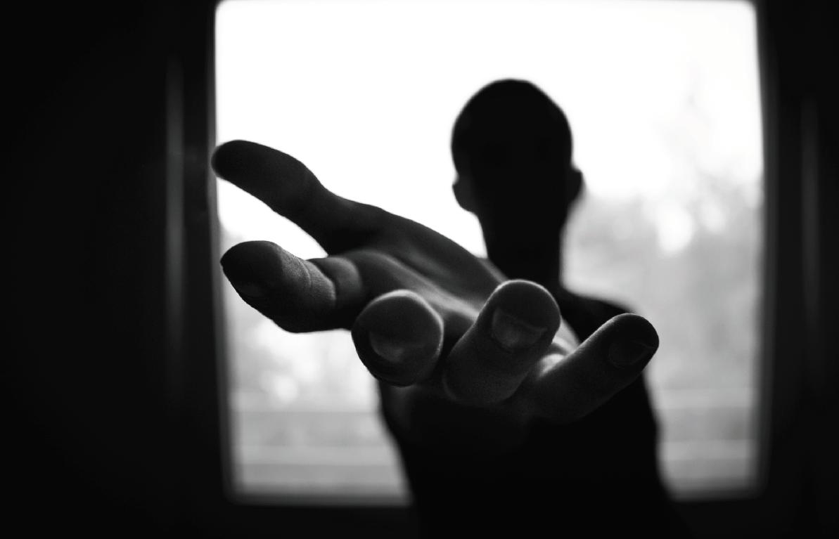 جرم سیاسی یا جرم خوانی تعیین شده حکومتی؟/ ابراهیم نوری