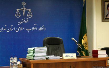 تبصره ماده ۴٨؛ تبعیض یا تحقیر وکالت؟/ حسین احمدی نیاز