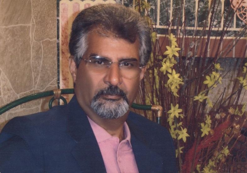 دکتر اصغر کیهان نیا: مخفی کردن تجاوز موجب سوءاستفاده مجرمان می شود/ علی کلائی