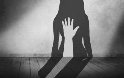 کمک به خود بعد از مورد تجاوز قرار گرفتن/ شرر کنور تبریزی