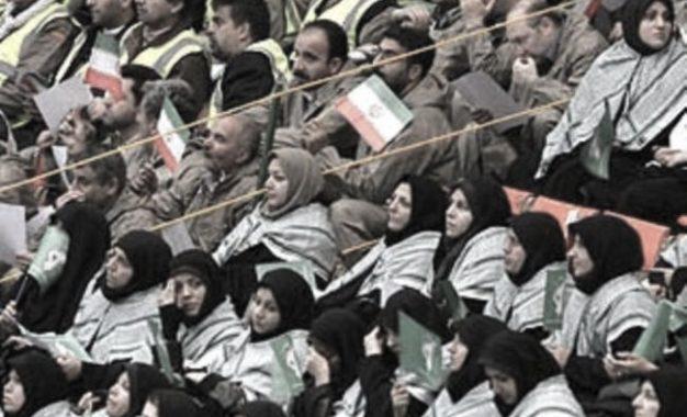 سکس و دولت: تاملی بر سیاست سکس در جمهوی اسلامی/ امید شمس