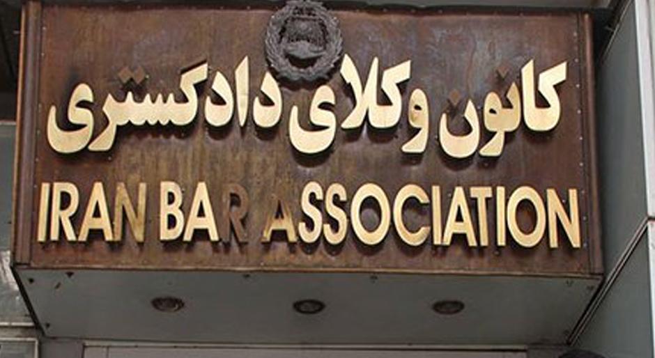 نقدی بر موازی کاری و فقدان نقد روشمند/ مصطفی احمدیان