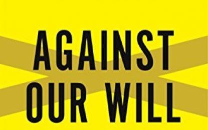 معرفی کتاب: برخلاف میل ما: مردان، زنان و تجاوز