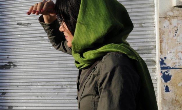 مقابله با همه گیری خشونت و تجاوز/ سعید مدنی