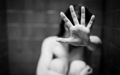 زنان بزه دیده، نیازمند حمایت بیش تر/ محمد مقیمی