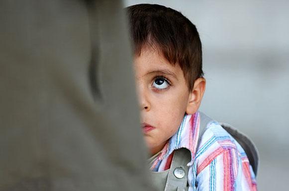 آزار جنسی در مدارس؛ نگاهی از درون/ احمد مدادی