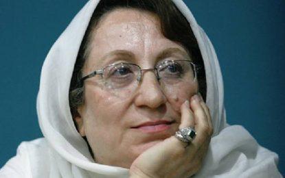 بررسی گزارش اخیر مرکز پژوهش های مجلس در خصوص حجاب؛ در گفتگو با ناهید توسلی