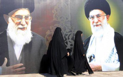 بازخوانی دو گزارش دولت و مجلس درباره متولیان امام زاده ای به نام حجاب/ آسیه امینی