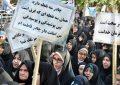 """ناموفق بودن طرح ها و راهبردهای """"صیانت از حریم عفاف و حجاب"""" در جامعه/ امیر رزاقی"""