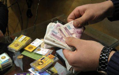 توسعه سیاسی، راه برون رفت از مشکلات اقتصادی/ محمد مقیمی