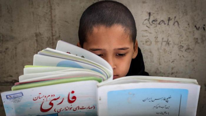 یک بام و دو هوا در اخذ وجوه غیرقانونی/ جواد لعل محمدی