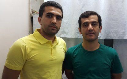 نگاهی به شبهات حقوقی اعدام های اخیر/ حسین تاج