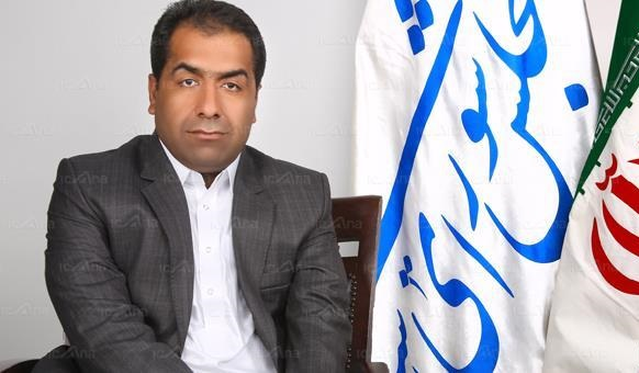 تبعیض میان استان ها و عدم وجود بودجه برای بازسازی مدارس؛ در گفتگو با محمدباسط درازهی/ علی کلائی