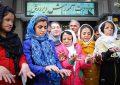 سال تحصیلی و فقدان حقوق دانش آموزی/ حسین احمدی نیاز