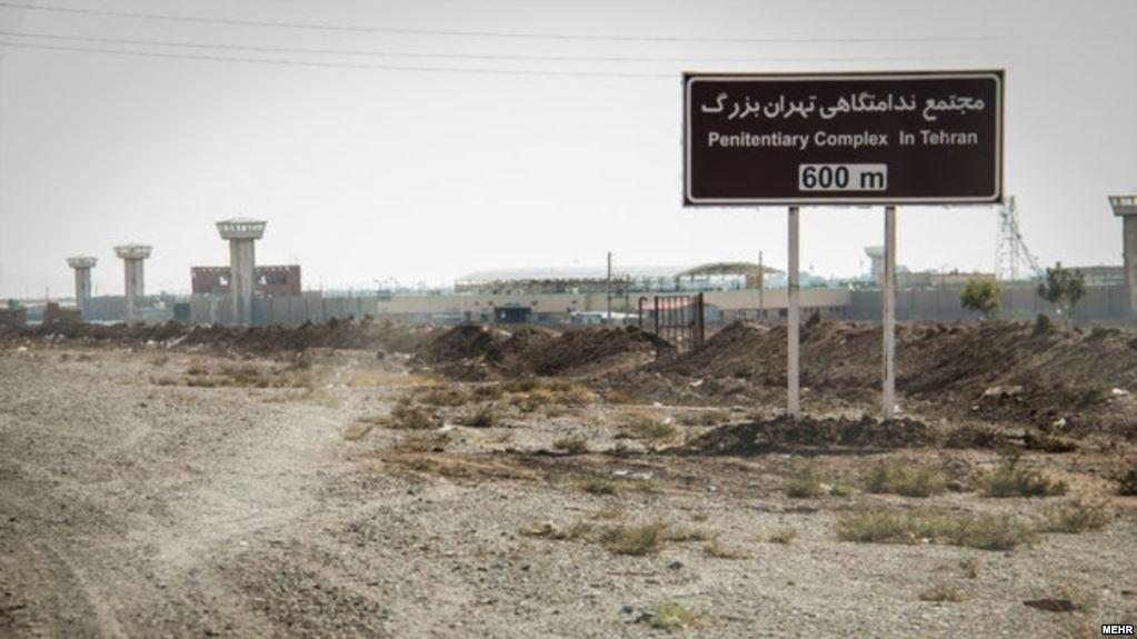 مختصری در حق و تکلیف دادستانی و سازمان زندان ها بر زندانی/ حسین تاج