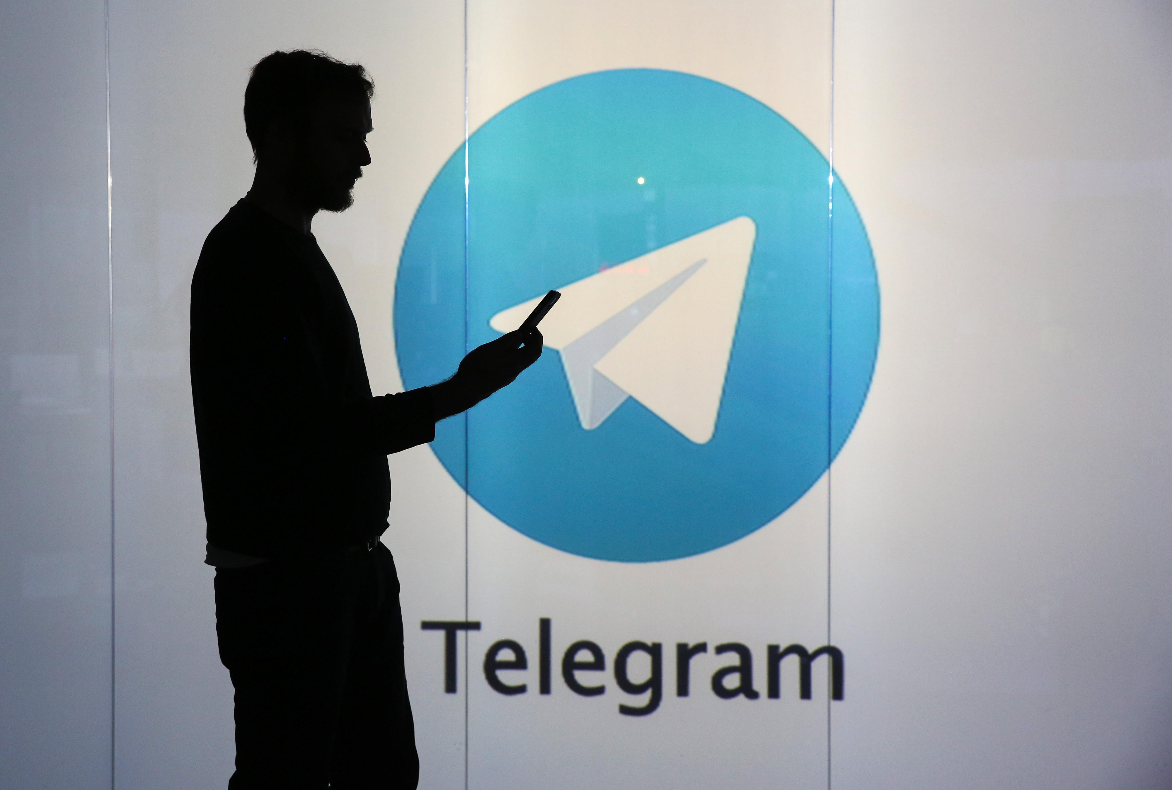 مسدود کردن تلگرام، نقض یکی از حقوق بنیادین شهروندان/ محمد مقیمی