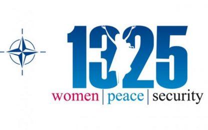 """گزارش مذاکرات شورای امنیت پیرامون """"زنان، صلح و امنیت""""/ الهه امانی"""