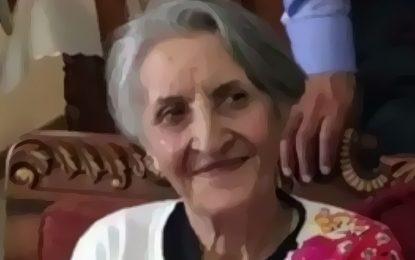 رخدادی مهم اما تراژیک؛ نبش قبر یک زن بهایی/ حسن یوسفی اشکوری