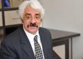 فریبرز رئیس دانا: دولت روحانی در بازارگرایی و خصوصی سازی، دولت متعصبی است/ دلبر توکلی
