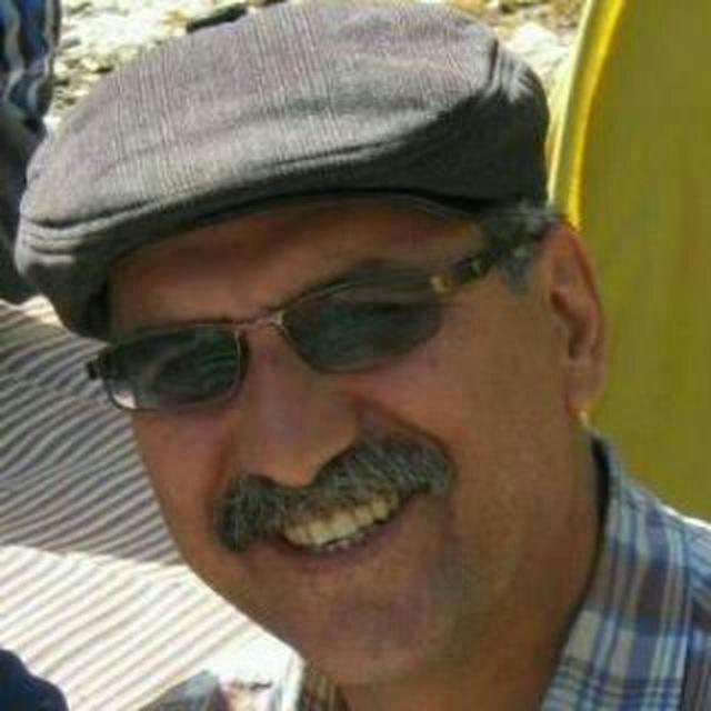خصوصی سازی و نتایج آن؛ در گفتگو با شاپور احسانی راد، فعال کارگری/ سیمین روزگرد