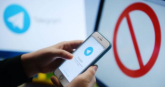پاسخ به استدلالات قرار منع پیگرد صادر شده پرونده تلگرام/ محمد مقیمی