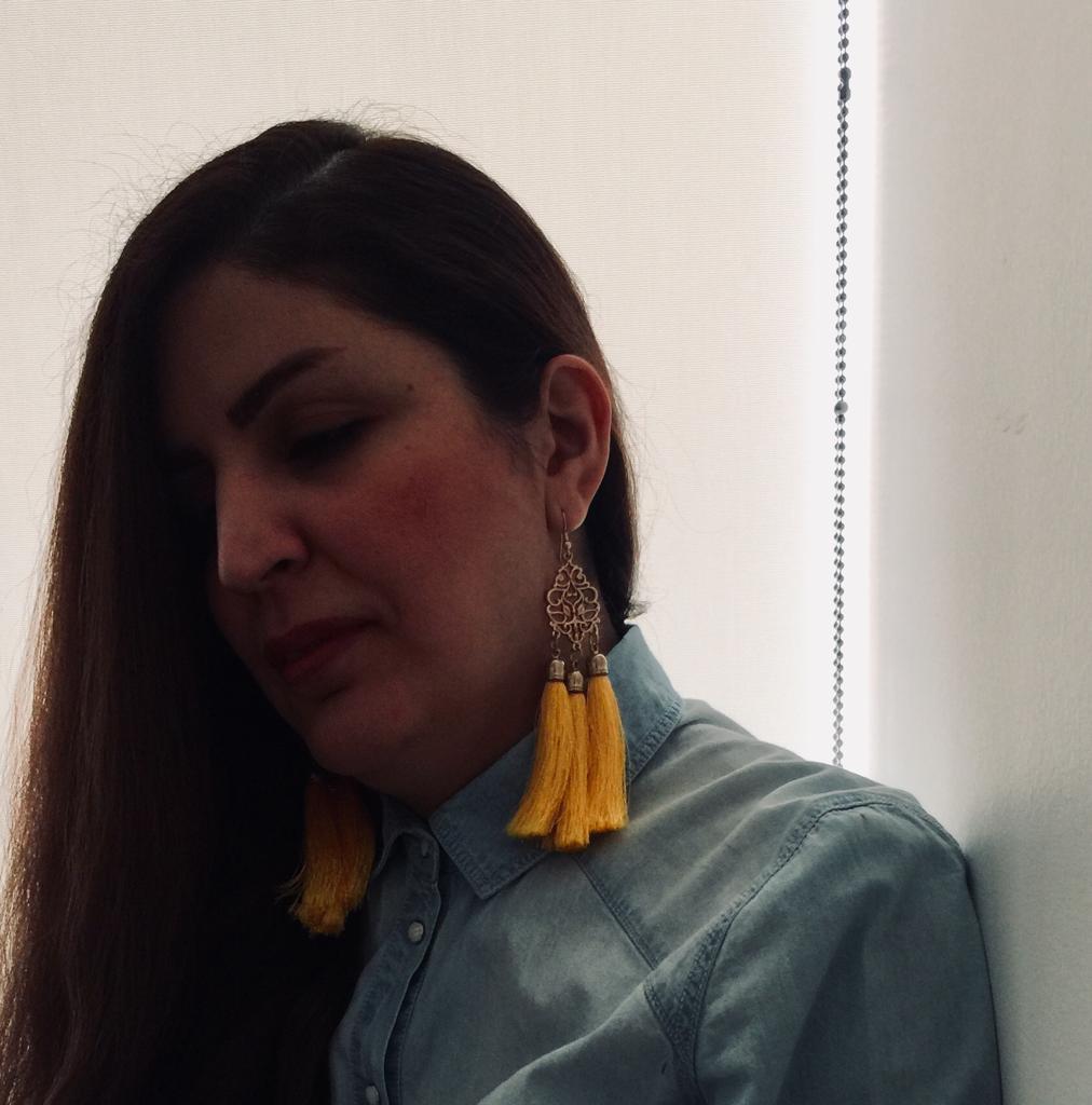 الهام یوسفیان: قانون ما به جنبه اجتماعی شکل دهنده پدیده معلولیت، توجهی ندارد/ سیمین روزگرد