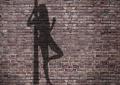 نگاهی گذرا به مردان متقاضی خدمات جنسی در پایتخت/ فاطمه محمدی