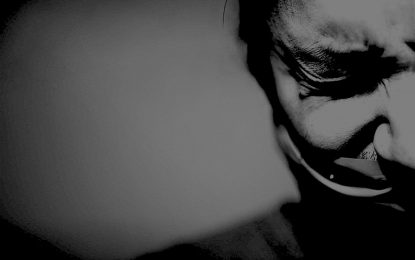 شکنجه: نقض انسانیت/ مجید درى