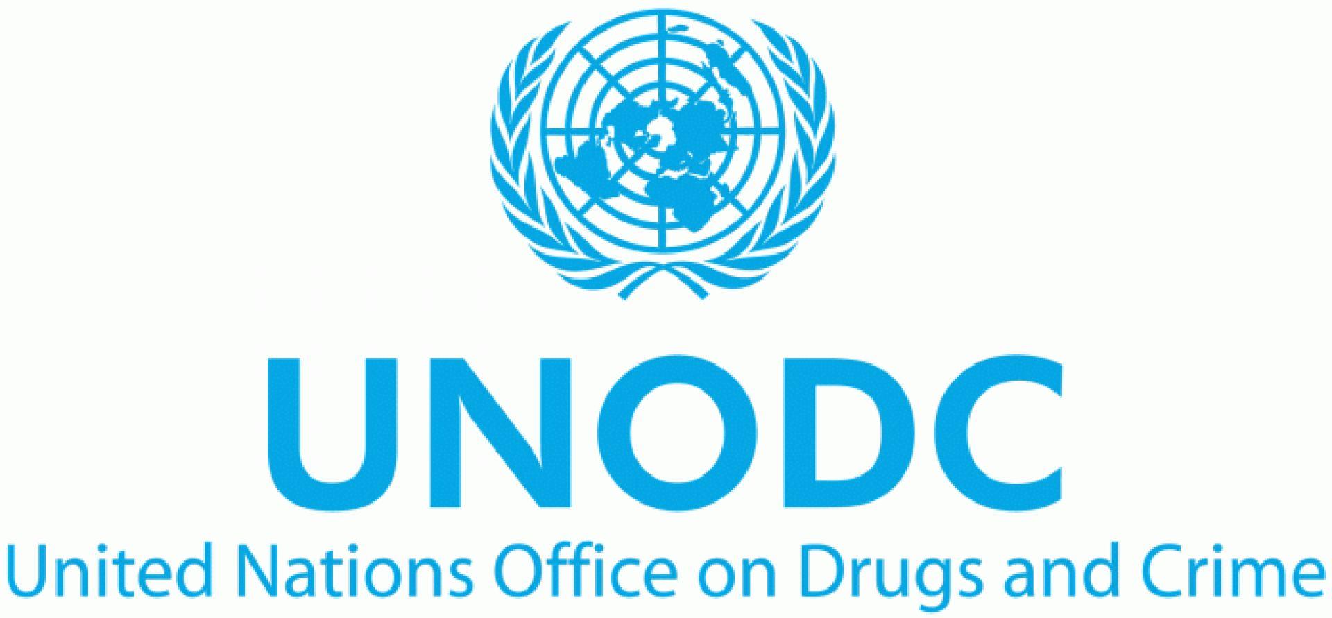 نگاهی به برنامه مشترک دفتر مقابله با مواد مخدر و جرم سازمان ملل متحد با ایران/ احسان حسین زاده