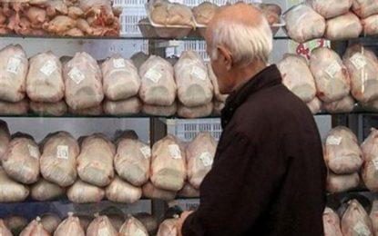 تورم بالای مواد خوراکی چه گروهی را هدف گرفته است؟/ احمد علوی