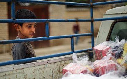حق غذا در قانون هدفمند کردن یارانه ها/ محمد مقیمی