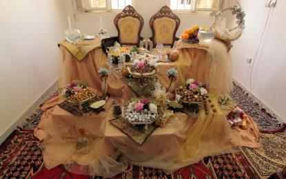 مهریه، سنتی دیروزین با تجربه ای امروزین/ مرتضی هامونیان