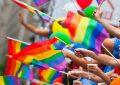 نگاهی کوتاه به شورش استون وال؛ به مناسبت ماه افتخار اقلیت های جنسی/ رضوانه محمدی