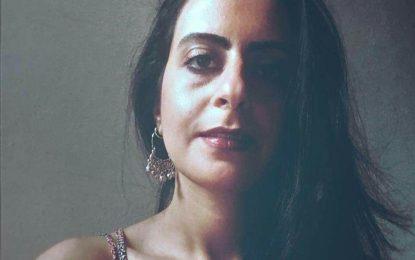 نوا جنگوک: ممنوعیت صدای زن تبعیض و خشونت علیه زنان است/ نرگس سرلک