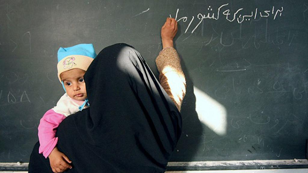 لایحه اعطای تابعیت به فرزندان مادران ایرانی، در کشاکش مجلس و شورای نگهبان/ مهران مصدق نیا