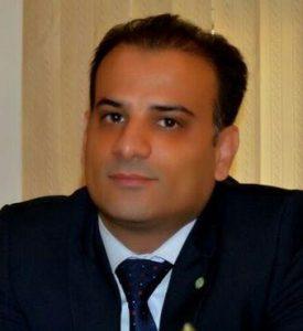 محمد مقیمی